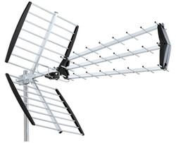 antenne-tnt-exterieure