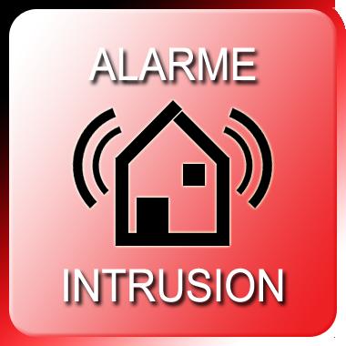 logo-Alarme-V02